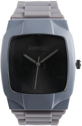 Aeropostale Square Watch