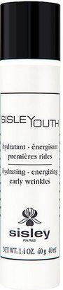 SISLEY-PARIS Women's Sisleyouth $198 thestylecure.com