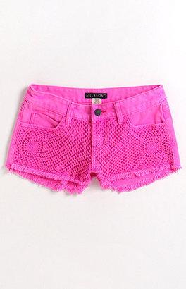 Billabong Dreamer Shorts