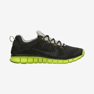 Nike Free Powerlines 2 LTR Men's Shoe