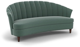 DwellStudio Martine Settee