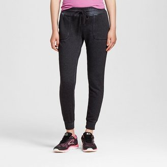 Mossimo Supply Co Women's Jogger Pants - Mossimo Supply Co. (Juniors') $19.99 thestylecure.com