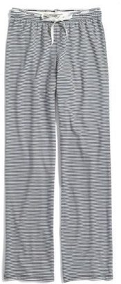 Tommy Hilfiger Women's Perfect Lounge Pant
