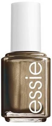Essie nail color Nail Color - Armed and Ready