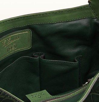 Gucci 1921 Collection Medium Shoulder Bag
