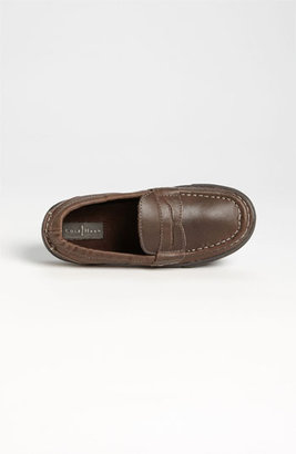 Cole Haan 'Air Sail' Loafer (Toddler, Little Kid & Big Kid)