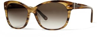 Banana Republic Calyn Sunglasses