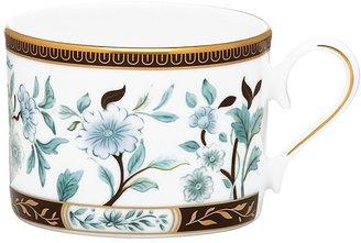 "Marchesa by Lenox ""Palatial Garden"" Tea Cup"