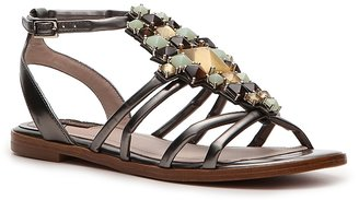 Joan & David Kadi Gladiator Sandal