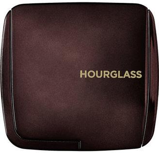 Hourglass Ambient Lighting Powder - Mood Light