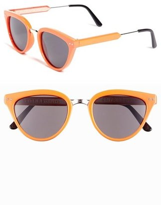 Spitfire 'Yazhoo' 50mm Sunglasses