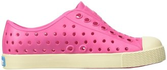 Native Jefferson (Inf/Tod) - Hollywood Pink-4 Infant