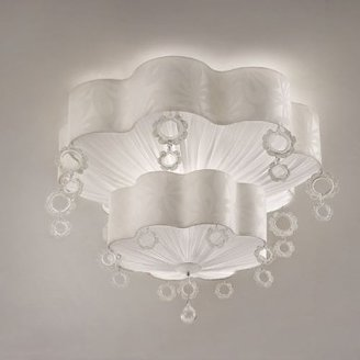 FDV Collection Giselle Tiered Ceiling Light