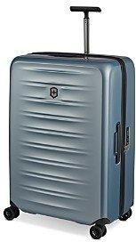 Victorinox Vx Drift Medium 29 8-Wheel Expandable Suitcase