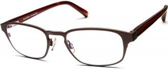 Warby Parker Walden