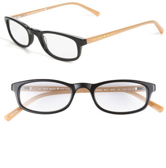 Kate Spade 'fermina' reading glasses (Online Exclusive) (2 for $88)