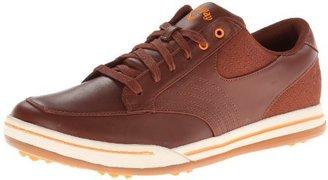 Callaway Footwear Men's Del Mar Golf Shoe - 2014 edition