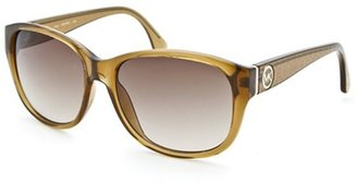 Michael Kors Knox Fashion Sunglasses Sunglasses