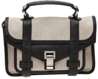 Proenza Schouler 'PS1' tiny bag