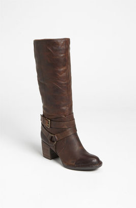 Naya 'Gazelle' Boot Womens Banana Bread Size 9.5 M 9.5 M