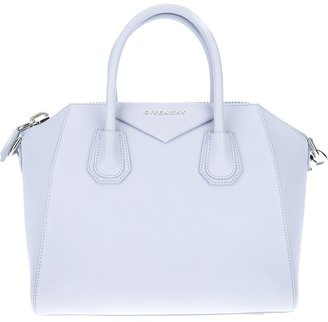 Givenchy 'Medium Antigona' bag