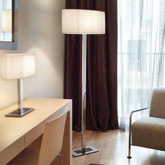 Bover Mei Oval-P Floor Lamp