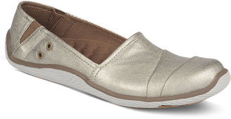 Dr. Scholl's Dr. Scholls Shoes, June Fashion Sneakers