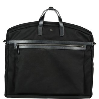 MISMO Garment bags