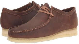 57aab7c6b24 Wallabees On Sale | over 10 Wallabees On Sale | ShopStyle