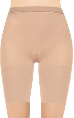 Spanx Tame to Fame Mid-Thigh Shaper