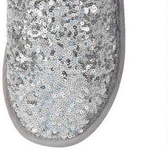 Delia's Madison Sequin Boot