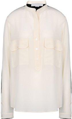 Stella McCartney Estelle Shirt