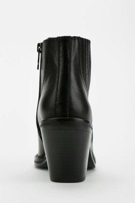 Ash Chelsea Podium Ankle Boot