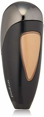 Temptu Silksphere Airbrush Foundation Airpod: Airbrush Foundation with a Dewy Soft Focus Finish