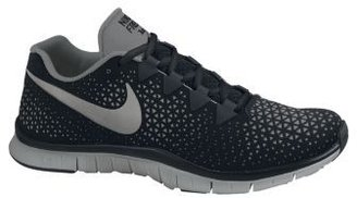 Nike Free Haven 3.0 Men's Training Shoes
