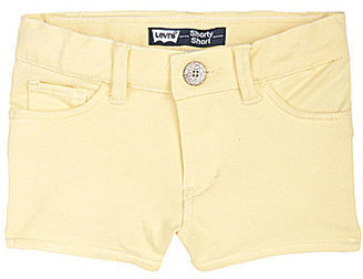 Levi's ́s 2T-6X Weekender Shorty Shorts