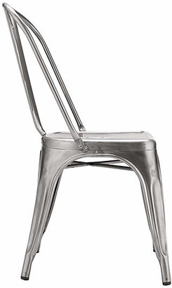 Design Within Reach Tolix® Marais A Chair