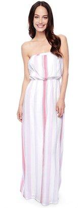 Splendid Canyondale Stripe Dress
