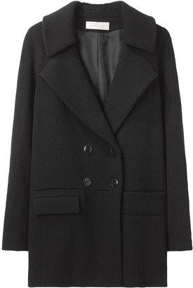 Cacharel Short Coat