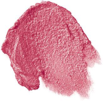 Lipstick Queen Butterfly Ball Lipstick, Float 1 ea