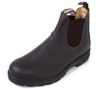 Blundstone Unisex Super 550 Series Boot
