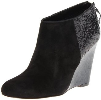 Plenty by Tracy Reese Women's Naia Ankle Boot