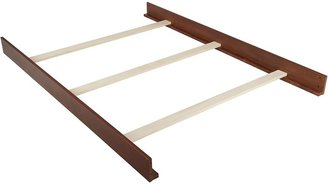 Child Craft Childcraft Full Size Bed Conversion Rails/Slats for Rose Valley Abby Oak Lifetime Crib
