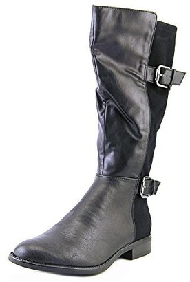 LifeStride Women's Rockin Riding Boot $11.99 thestylecure.com