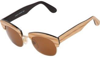 Rob-ert Robert La Roche 'Combo 4' sunglasses
