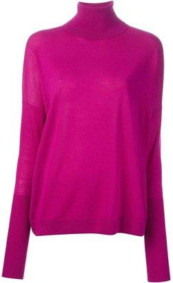 Acne Studios 'Delight' sweater