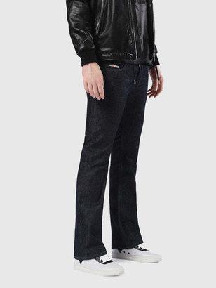 Diesel ZATINY Jeans 0088Z - Blue - 26