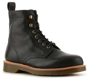 Dr. Martens Harlow Boot