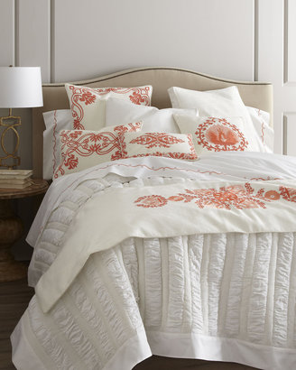 "Pine Cone Hill ""Chelsea"" Bed Linens"