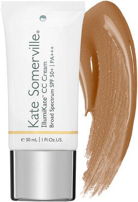 Kate Somerville IllumiKate CC Cream Broad Spectrum SPF 50+ PA+++